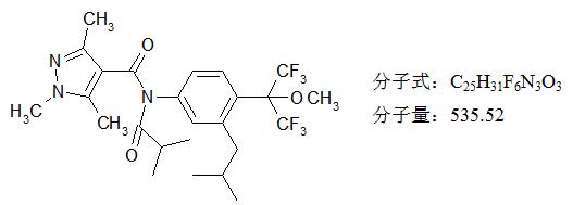 电路 电路图 电子 原理图 527_189
